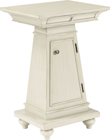 Broyhill Furniture - New Vintage Washstand - 4809-294