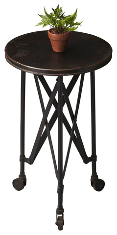 Butler Specialty Co. - Accent Table - 1168025