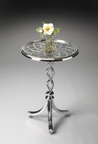 Butler Specialty Co. - Accent Table - 1169260