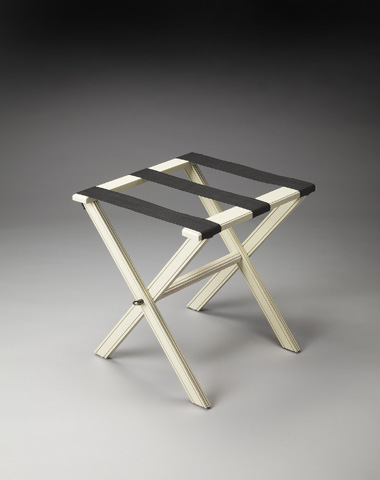 Butler Specialty Co. - Luggage Rack - 1222222