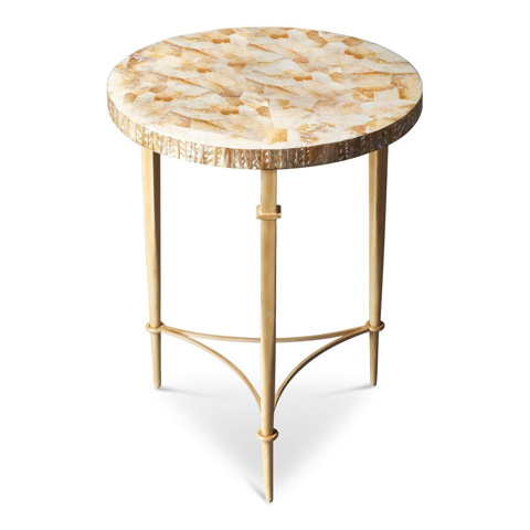 Butler Specialty Co. - Accent Table - 1267140