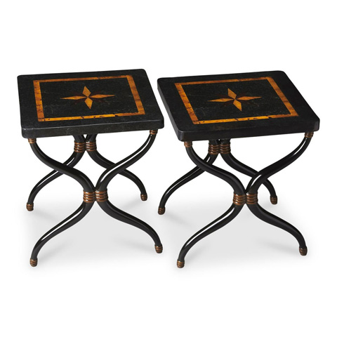 Butler Specialty Co. - Bunching Table - 1274070