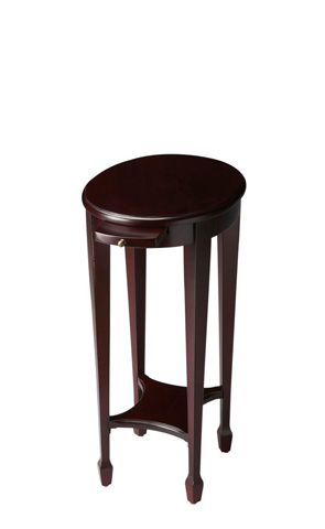 Butler Specialty Co. - Accent Table - 1483224