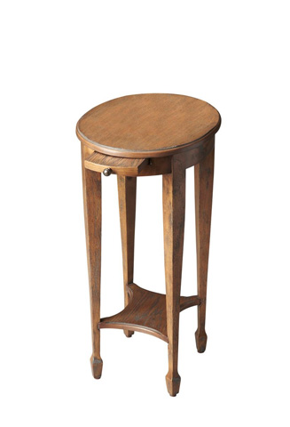 Butler Specialty Co. - Accent Table - 1483245