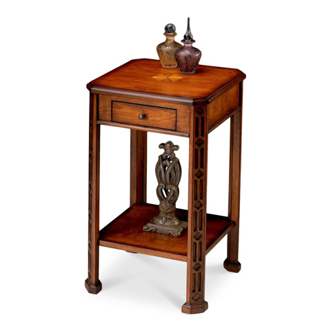 Butler Specialty Co. - Accent Table - 1486101