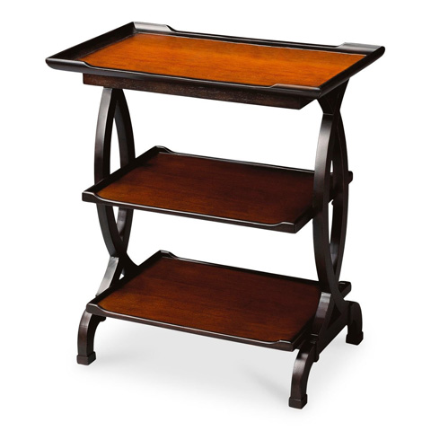 Butler Specialty Co. - Side Table - 1570109