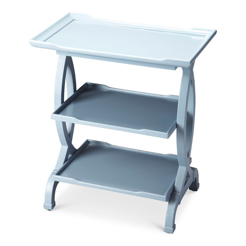 Butler Specialty Co. - Side Table - 1570305
