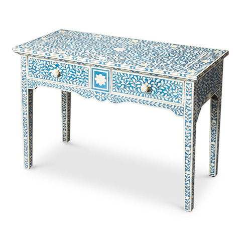 Butler Specialty Co. - Console Table - 1859070