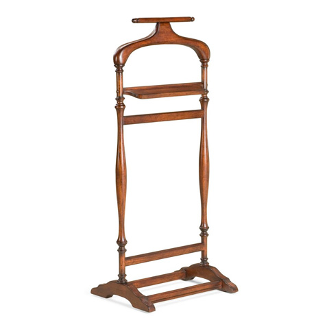 Butler Specialty Co. - Valet Stand - 1926024