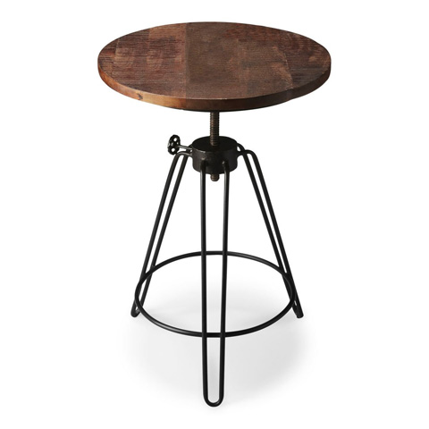 Butler Specialty Co. - Accent Table - 2046025