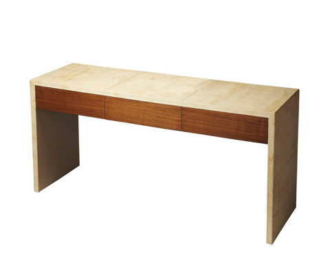 Butler Specialty Co. - Console Table - 2068140