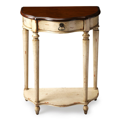 Butler Specialty Co. - Console Table - 2101115