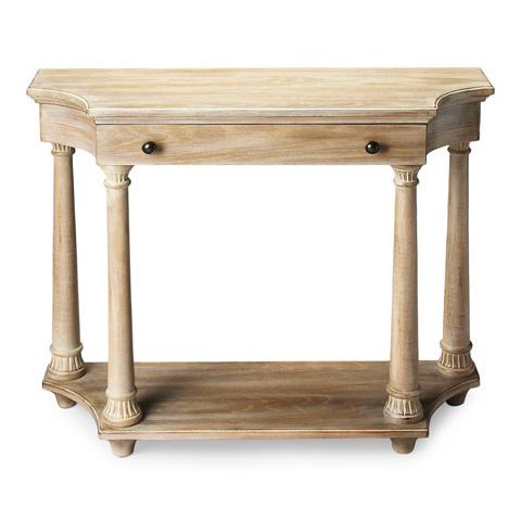 Butler Specialty Co. - Console Table - 2206247