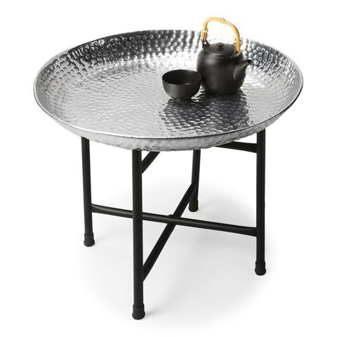 Butler Specialty Co. - Tray Table - 2395025