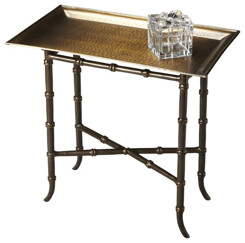 Butler Specialty Co. - Tray Table - 2399025