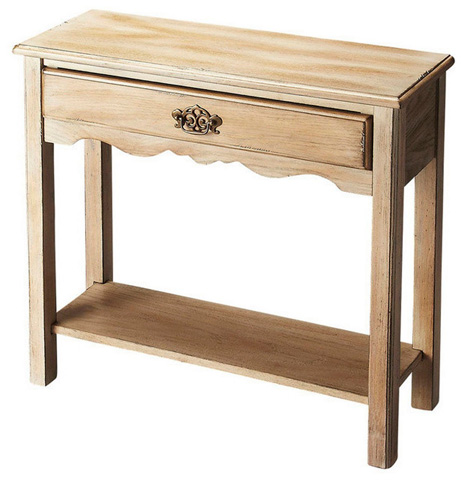 Butler Specialty Co. - Console Table - 2507247