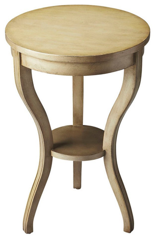 Butler Specialty Co. - Side Table - 2607190