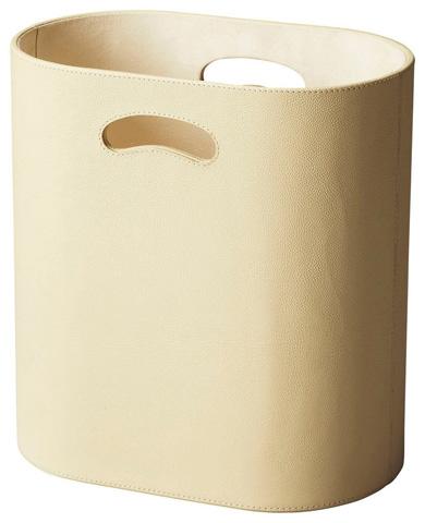 Butler Specialty Co. - Storage Basket - 2735287