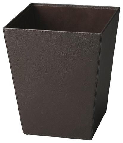 Butler Specialty Co. - Storage Basket - 2777034