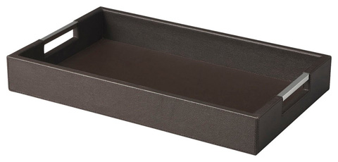 Butler Specialty Co. - Serving Tray - 2784034