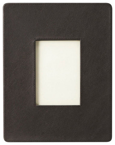 Butler Specialty Co. - Picture Frame - 2795034