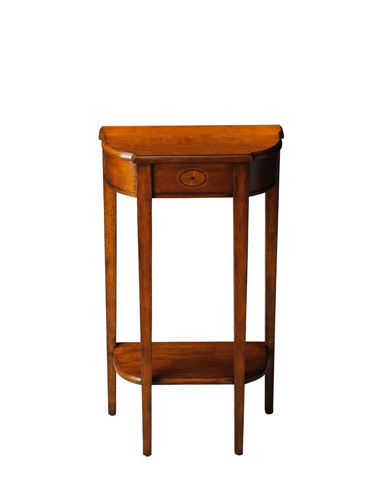 Butler Specialty Co. - Console Table - 3009101