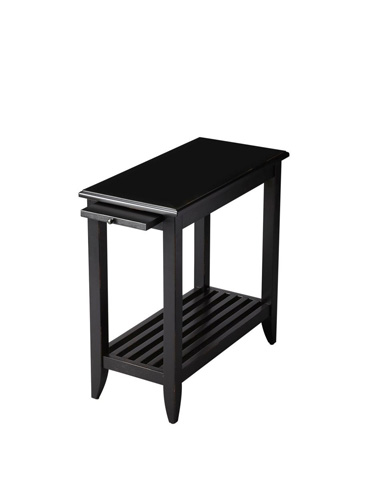 Butler Specialty Co. - Chairside Table - 3025111