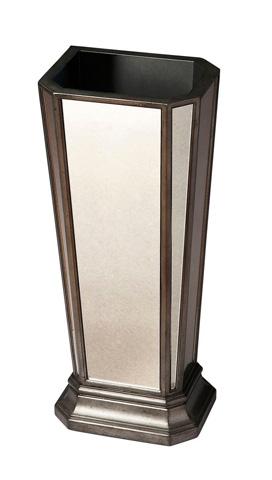 Butler Specialty Co. - Umbrella Stand - 3037146
