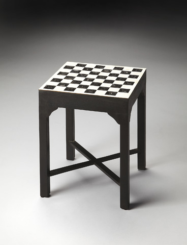 Butler Specialty Co. - Bunching Chess Table - 3204070