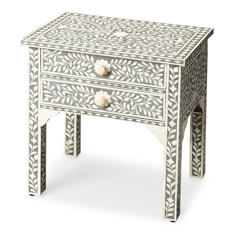 Butler Specialty Co. - Accent Table - 3215070
