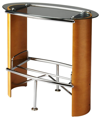 Butler Specialty Co. - Bistro Table - 3243140