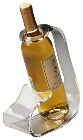 Butler Specialty Co. - Wine Bottle Stand - 3266016