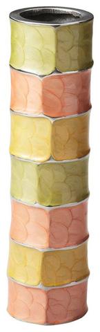 Butler Specialty Co. - Decorative Vase - 3268016