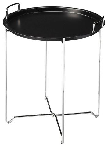 Butler Specialty Co. - Tray Table - 3293315