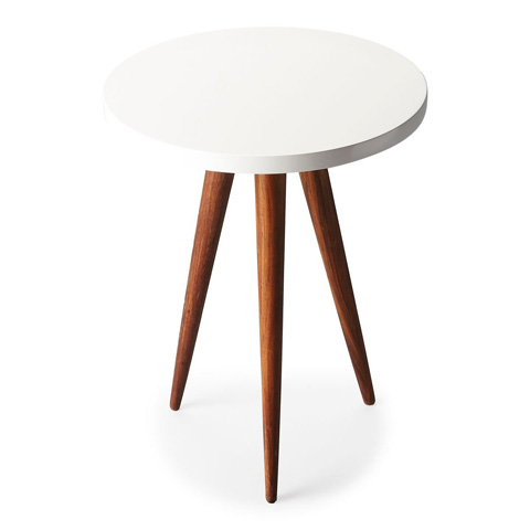 Butler Specialty Co. - Bunching Table - 3304140