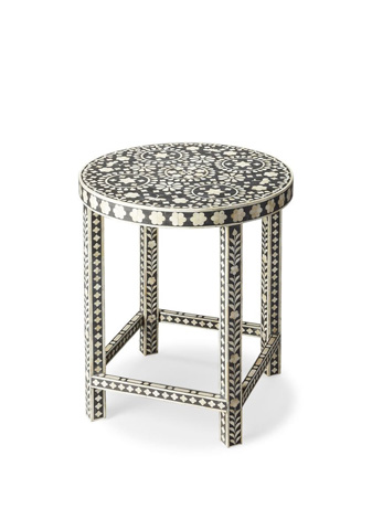 Butler Specialty Co. - Accent Table - 3448318