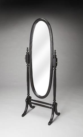 Butler Specialty Co. - Cheval Mirror - 4109111