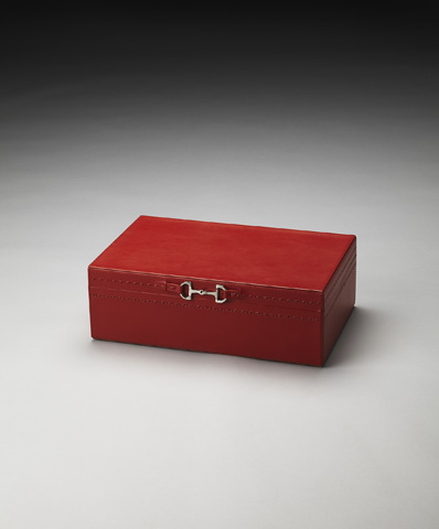Butler Specialty Co. - Jewelry Case - 4206016