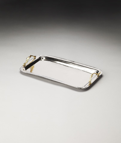 Butler Specialty Co. - Serving Tray - 4220016