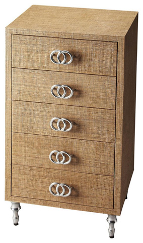 Butler Specialty Co. - Accent Chest - 4232140