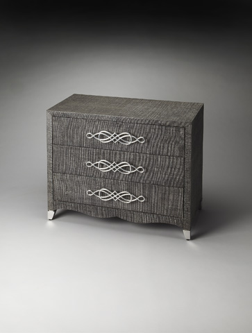 Butler Specialty Co. - Drawer Chest - 4283140