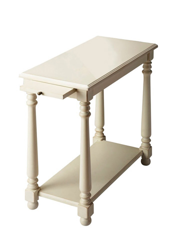 Butler Specialty Co. - Chairside Table - 5017222