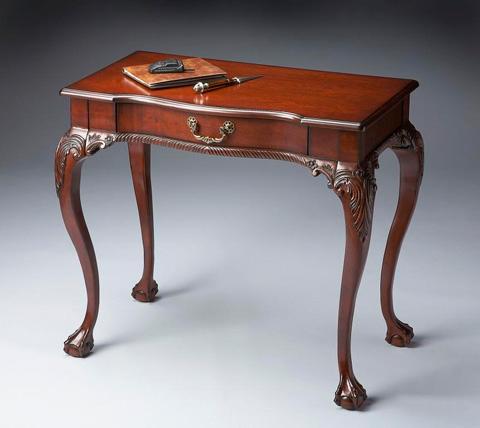 Butler Specialty Co. - Writing Desk - 6042024