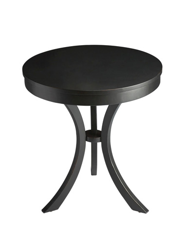 Butler Specialty Co. - Side Table - 7007111