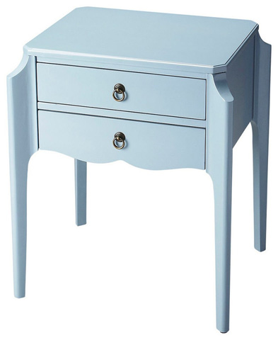 Butler Specialty Co. - Accent Table - 7016305