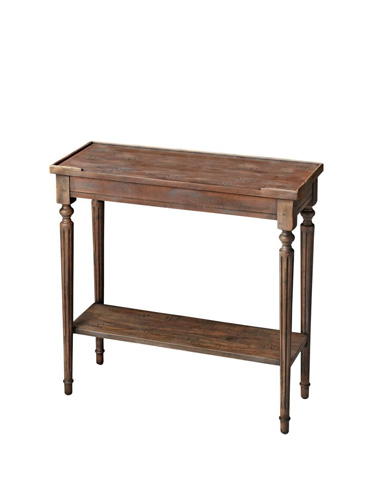 Butler Specialty Co. - Console Table - 7036248