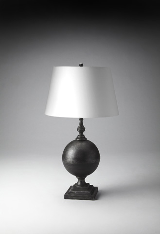Butler Specialty Co. - Table Lamp - 7117116