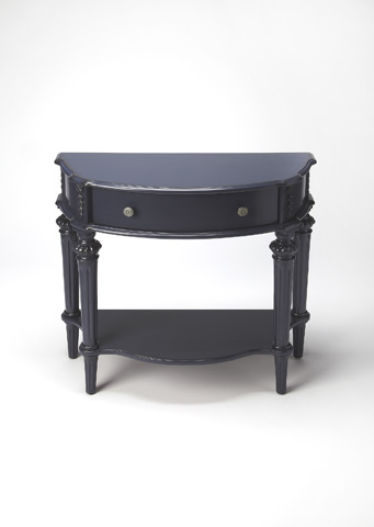 Butler Specialty Co. - Console Table - 0589291