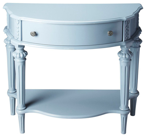 Butler Specialty Co. - Console Table - 0589305
