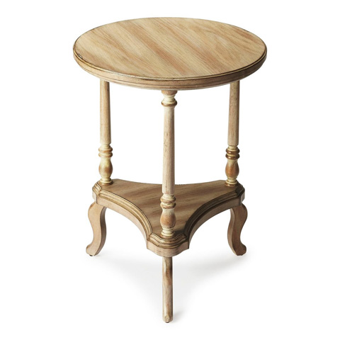 Butler Specialty Co. - Accent Table - 1590247